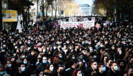 συλλαλητήριο-φοιτητές-1