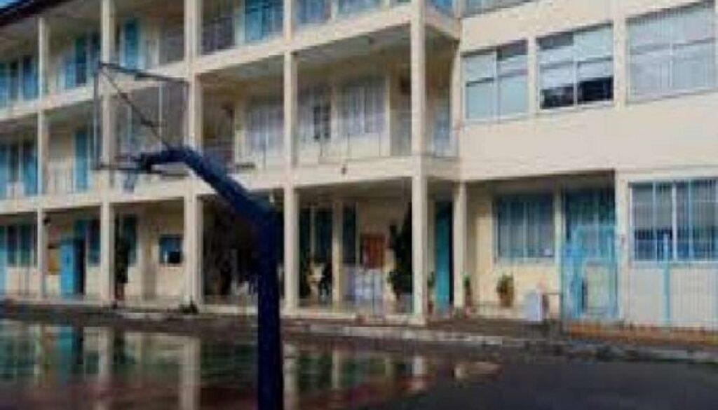 σχολείο-1α
