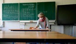 σχολείο 1