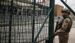 τουρκικες-φυλακες