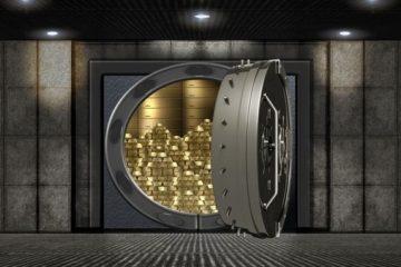 τράπεζα-μπάρες χρυσού-2α