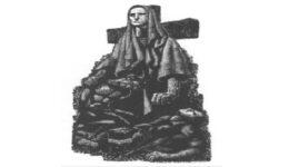 φαρσακίδης-ολοκαύτωμα Χορτιάτη - 2