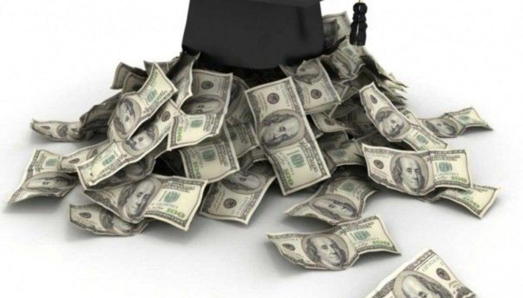 φοιτητικα δάνεια