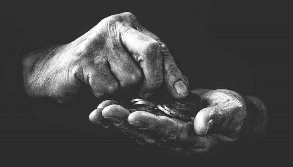 φτώχεια-4561704