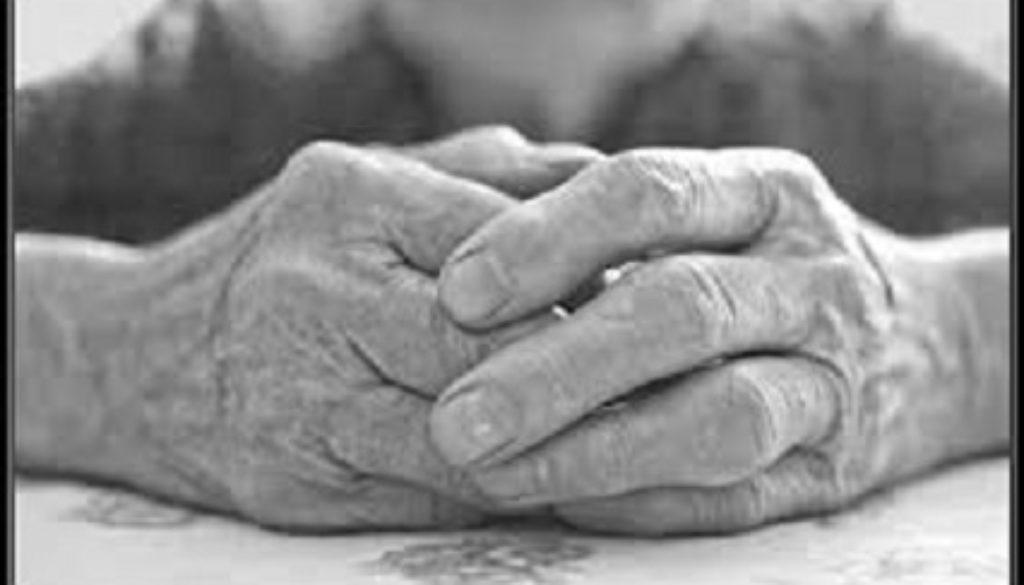 χέρια 1