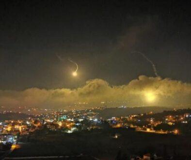 الجيش-الاسرائيلي-يلقي-قنابل-فسفورية-على-جنوب-لبنان-750x430-1