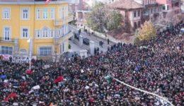 Αλβανία φοιτητές-Albania_foitites_7_12_2018-1024x666