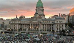 Αργεντινή 2