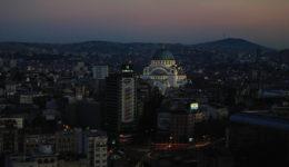 Βελιγράδι 2