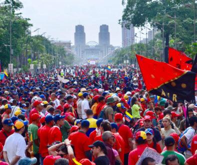 Βενεζουέλα1_a