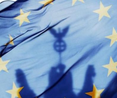 Γερμανία-ΕΕ-1