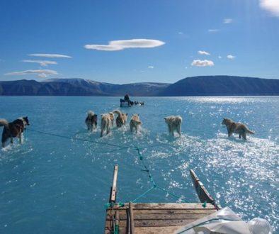 Γροιλανδία1