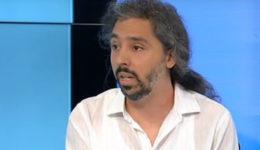 Δ. Κουφοβασίλης(2)