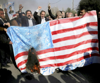 Ιραν-IRAN