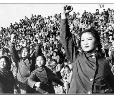 Κινέζικη-επανάσταση (2)