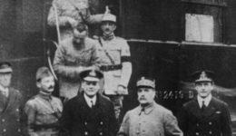 Κομπιέν τέλος α΄ παγκόσμιου kobien__1918