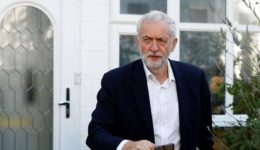 Κόρμπιν-leader_jeremy_corbyn_leaves_his_home_in_londonx_britain_july_3x_2019_.jpg_1718483346