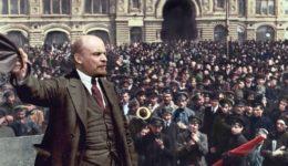 Λένιν-lenin3