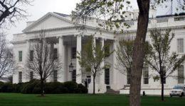 Λευκός Οίκος