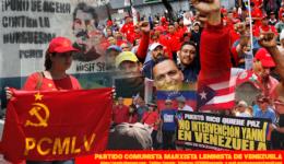 ΜΛ Βενεζουέλας 2-EPVRYL-fondo