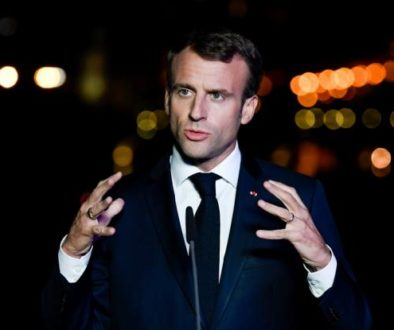 Μακρόν Macron_4_EPA-630x415
