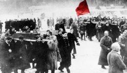 ΟΚΤΩΒΡΗΣ 1917