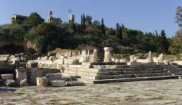 Πολιτιστική-Κληρονομιά-–-Η-Ελευσίνα