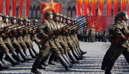 Ρωσία παρέλαση-elegxoi-polemikis-etoimotitas-me-entoli-poutin.w_l