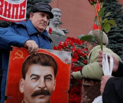 Στάλιν-Stalin