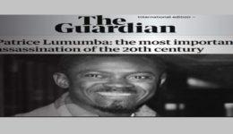 Το-βελγικό-πόρισμα-της-δολοφονίας-Lumumba-Επίλογος_m