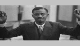 Το-βελγικό-πόρισμα-της-δολοφονίας-Lumumba-Μέρος-2ο_m