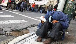 άνθρωποι-αριθμοί-αγώνας-Poverty-Levels-in-Greece