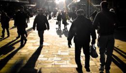 άνθρωποι σκιές 2