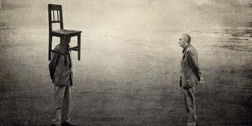 άνθρωπος καρέκλα-photomanipulation-by-sarolta-ban-08
