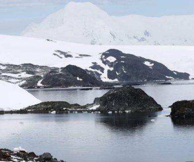ανταρκτική-antarctica1800454