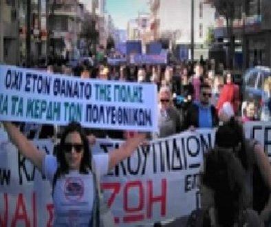 απορρίμματα-Θεσσαλονίκη (2)