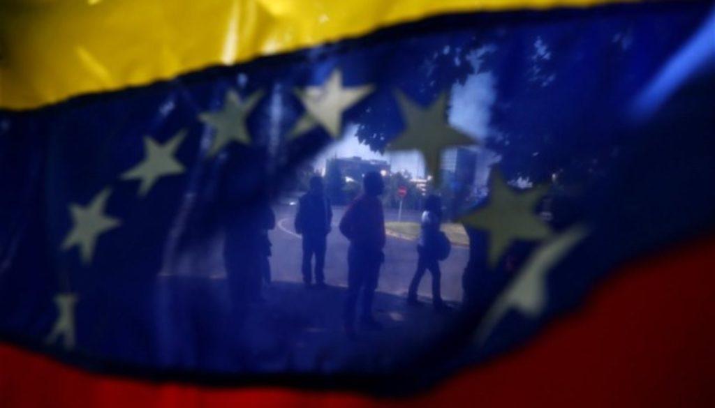 βενεζουέλα-benezouela-simaia