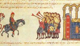 βυζαντινοι