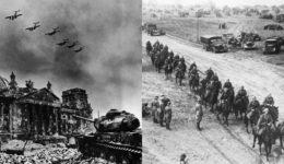 β παγκόσμιος πόλεμος