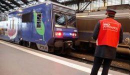 γαλλία τρένα se-2090-apolyseis-schediazei-na-prochorisei-to-2019-i-galliki-SNCF-300