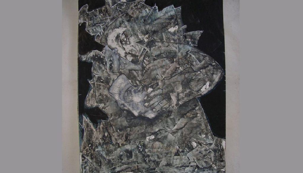 γιωργος-τσιριγώτης (2)