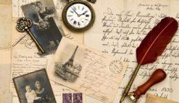 γράμμα-gramma-opos-palia-750x400