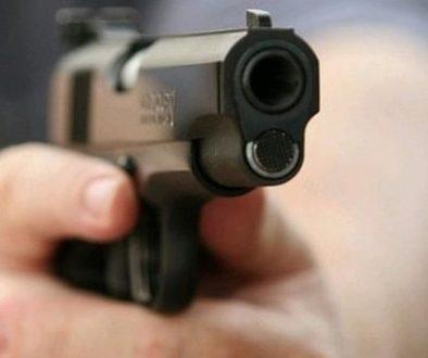 δάσκαλοι όπλα