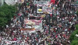 διαδήλωση (1)