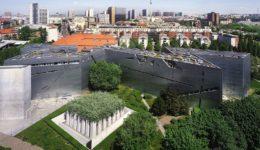 εβραϊκό μουσείο Βερολίνο -jewish_museum_berlin