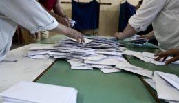 εκλογές ekloges_2