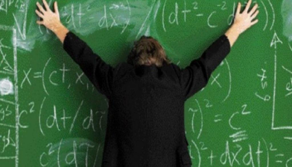 Αποτέλεσμα εικόνας για Μισθολογική εξαθλίωση των Ελλήνων εκπαιδευτικών – Το χάσμα με άλλες χώρες του ΟΟΣΑ