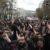 εκπαιδευτικό συλλαλητήριο 2