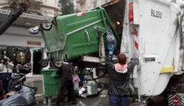 εργατικά ατυχήματα-aporrimmata
