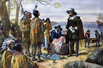 ιθαγενείς